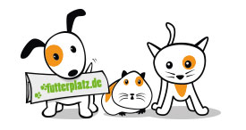 Futterplatz.de Newsletter