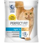 Perfect Fit Light 1+ | reich an Huhn 750g