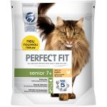 Perfect Fit Senior 7+ | reich an Huhn 750g