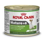 Royal Canin Mini Mature +8 | 195g