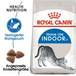 Royal Canin Indoor 27 | 400g