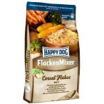 Happy Dog  Flocken Mixer | 10kg