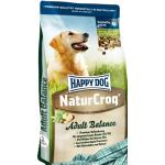 Happy Dog Natur Croq Balance | 15kg