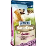 Happy Dog Natur-Croq Senior | 15kg