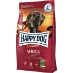 Happy Dog Supreme Africa | 4kg