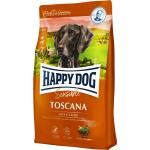 Happy Dog Supreme Toscana | 12,5kg