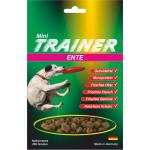 Wallitzer Mini Trainer | Ente plus Kartoffel 200g