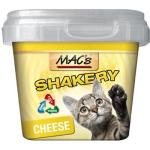 MAC's Cat Shakery Snack Käse  75g