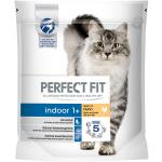 Perfect Fit Indoor 1+ | reich an Huhn 1,4kg