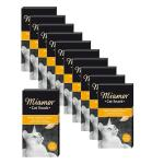 Sparpack! Miamor Cat Snack | Multi-Vitamin-Cream 11 x 90g