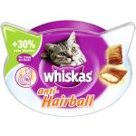 Whiskas | Anti-Hairball 60g