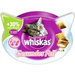 Whiskas Gesundes Fell | 50g