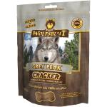 Wolfsblut Cracker | Grey Peak Ziege 225g