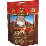 Wolfsblut Cracker | Red Rock Känguru 225g
