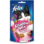 Felix KnabberMix | Picnic Party 60g