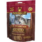 Wolfsblut Cracker | Blue Mountain Wild 225g