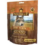 Wolfsblut Cracker  Wide Plain High Pferd Energy 225g