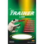 Wallitzer Mini Trainer | Lamm plus Kartoffel 200g