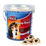 Trixie Soft Snack Happy Hearts | 500g