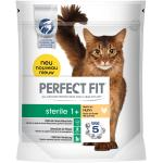 Perfect Fit Sterile 1+ | reich an Huhn 750g