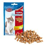 Trixie Denta Fun Dentinos | 50g