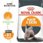 Royal Canin Hair & Skin Care | 400g