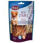 Trixie Premio | Ducky Stripes 100g