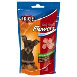 Trixie Soft Snack Flowers | 75g