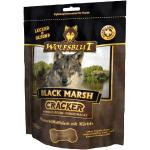 Wolfsblut Cracker | Black Marsh Wasserbüffel 225g