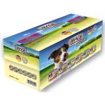 MAC's Dog Multipack | 6x150g