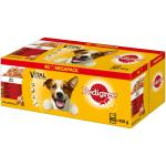 Pedigree Megapack Adult in Gelee | 40x100g