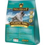 Wolfsblut Atlantic Tuna