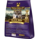 Wolfsblut Black Bird