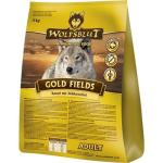 Wolfsblut Gold Fields