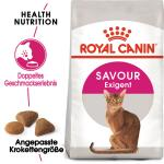 Royal Canin Savour Exigent 35/30  400g