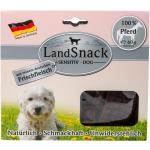 LandSnack Sensitiv Dog Pferd 60g