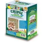 Chipsi Nesting Bed 50g