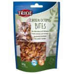 Trixie Premio Chicken Octopus Bites 50g