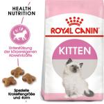 Royal Canin Kitten 36 | 400g