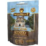 Wolfsblut Cracker | Cold River Forelle 225g