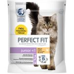 Perfect Fit Junior <1 reich an Huhn | 750g