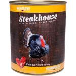 Steakhouse Pute pur | 820g