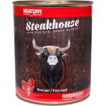 Steakhouse Rind pur | 820g