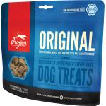 Orijen Freeze Dried Treat Original | 42,5g