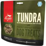 Orijen Freeze Dried Treat Tundra | 42,5g