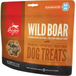 Orijen Freeze Dried Treat Wild Boar | 42,5g