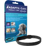 Adaptil® Dog Halsband klein