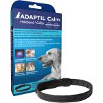 Adaptil® Dog Halsband groß