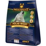 Wolfsblut Polar Night Adult Rentier & Kürbis  15kg