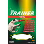 Wallitzer Mini Trainer | Pferd plus Kartoffel 200g